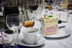 Wedding Cake (Mimmi Bckman) Tags: weddingcake sony alpha a77 sonya77 sal1650