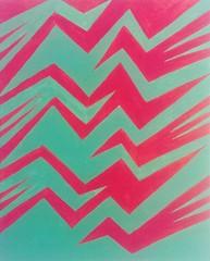 Unconventionalpaintings.com (unconventional_paint) Tags: acrylic acrylicpainting abstract abstractart abstractpainting paint painting canvas art artwork artistsofflickr modern modernart contemporary contemporaryart fineart wallart homedecor lasvegasart lasvegasartist