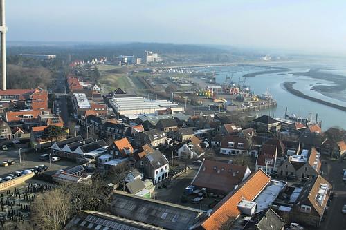 West-Terschelling (3)