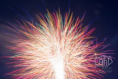 EP Fireworks-21 (HuffDaddyATL) Tags: georgia fireworks eastpoint