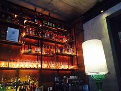 (Ruby L9) Tags: lounge lights city