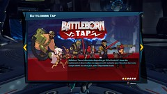 Battleborn_20160504175957 (arturous007) Tags: gearbox borderlands battlleborn fps moba rpg share sony playstation ps4 playstation4 pstore ps psn game team coop pvp