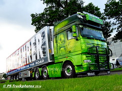 IMG_5351 (PS-Truckphotos) Tags: adac tgp2016truckgrandprix pstruckphotos reich philipp airbrush showtruck daf superspacecab supertruck fernfahrermagazin truckgrandprix nrburgring truckertreffen truckshow truckmeet supertrucks showtrucks lastwagen lkw brummi lkwfotos lastwagenbilder