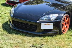 retouche N1-27 (GreenEyes Photography) Tags: west cars car honda volkswagen mercedes focus nissan crew silvia toyota bmw a3 mazda audi rx7 rs bbs rx8 m5 lowered v8 rotary s2000 jap mx5 gtr stance r32 supra rota s15 fors mk4 weels sportcars japonaise r35 sportback biturbos greeneyesphotography majestic label