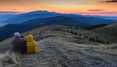 20160813_WES_0262 (Veselin Bonev) Tags: bulgaria kazanlak buzludzha perseides night stars