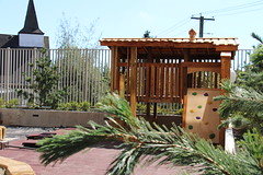 Edith Lando Playground 2