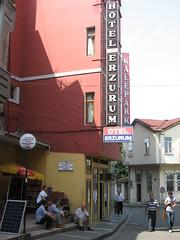 Trabzon_Turkey (1) (Sasha India) Tags: turkey tour trkiye turquie trkorszg trkei gira trabzon turqua  wisata  wycieczka turcja        turki