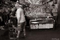 012799 - Barcelona (M.Peinado) Tags: barcelona blackandwhite bw copyright espaa byn blancoynegro canon spain larambla lasramblas catalua 2016 monocromtico lesrambles laboquera mercatdesantjosep provinciadebarcelona mercadodesanjos rambladesantjosep canoneos60d rambladesanjos 17062016 juniode2016