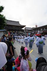 20160720-DS7_9437.jpg (d3_plus) Tags: street building festival japan temple nikon scenery shrine wideangle daily architectural  nostalgic streetphoto nikkor  kanagawa   shintoshrine buddhisttemple dailyphoto sanctuary  kawasaki thesedays superwideangle          holyplace historicmonuments tamron1735  a05     tamronspaf1735mmf284dildasphericalif tamronspaf1735mmf284dildaspherical architecturalstructure d700  nikond700  tamronspaf1735mmf284dild tamronspaf1735mmf284
