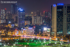 vl_04965 (Hanoi's Panorama & Skyline Gallery) Tags: city sky building skyline architecture skyscraper canon asian asia downtown capital skylines aerial vietnam architect hanoi asean appartment vitnam hni skyscrapercity caoc vnhai3 hanoiskyline hanoipanorama hanoicityscape