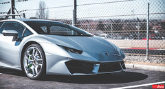 Huracan (DIVIO | photography za) Tags: lamborghini huracan v10 silver supercar dream car kyalami south africa grand prix circuit divio photography za automotive iamthespeedhunter wallpaper waper speed dreamcar naturally aspirated exotic