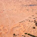 "Dubai desert • <a style=""font-size:0.8em;"" href=""http://www.flickr.com/photos/40369546@N00/28679777062/"" target=""_blank"">View on Flickr</a>"