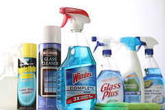 Glass cleaners in a group with Windex (yourbestdigs) Tags: cleaner window closeup isolated dish rubber nobody maid copy washer liquid carpet housework sanitary bleach concept cleanup wiper studio duties supplies clean accessories sanitize plastic housekeeping household equipment wash disinfectant bottle brush detergents group blue spray servant washing housekeeper gloves background work toilet hygiene space sponge product windex