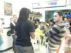 Entrada_ThomasPridgenPOA_sirvandez (94) (marz_poa) Tags: thomaspridgen sirvandez urbannboards milsons porto alegre rs brazil