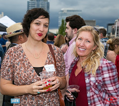 SEMPDX-RT2016_90 (TheEyeOfOdin) Tags: sempdx rooftop party moz