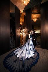 CHY_5789 (Chuck Yeh Photography) Tags: 1424 d750 nikon   fullframe wedding prewedding          taiwanphotographer