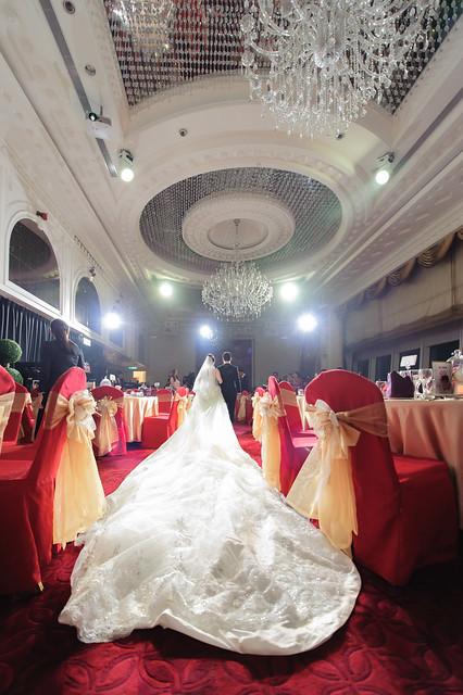 台北婚攝,101頂鮮,101頂鮮婚攝,101頂鮮婚宴,101婚宴,101婚攝,婚禮攝影,婚攝,婚攝推薦,婚攝紅帽子,紅帽子,紅帽子工作室,Redcap-Studio-128
