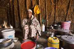 UN Women Humanitarian Work with Refugees in Cameroon (UN Women Gallery) Tags: unwomen planet5050 genderequality empowerment cameroon humanitarian refugee centralafricanrepublic economicempowerment wps 1325 onufemmes cameroun widow singlemother resilience courage strength breadwinner market vendor business entrepeneur