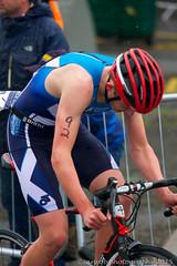 Bishopbriggs Triathlon 2015_0025 (I Robertson) Tags: club josh fusion triathlon bishopbriggs hendry 2015