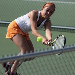 IMG_8648 (milespostema) Tags: school girls high michigan tennis rockford