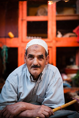 709 (fluxofpinkindian) Tags: africa summer hot travelling market northafrica muslim morocco arab marrakech resa marocko d700
