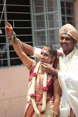 IMG_3243 image49 (y.suniljoy) Tags: wedding manju