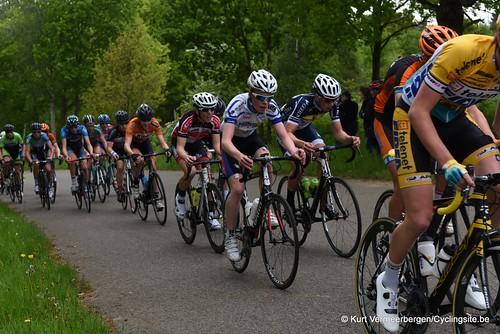 Nieuwrode junioren (102)