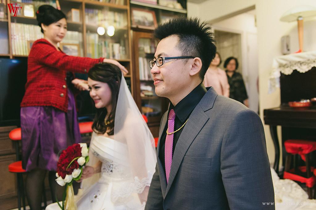 台北,民生晶宴,婚禮攝影,婚攝,婚紗,婚禮紀錄,曹果軒,WT