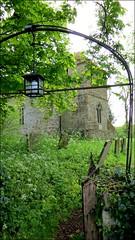 St. GILES, WATER STRATFORD, BUCKS. (Norfolkboy1) Tags: england buckinghamshire stgiles parishchurch waterstratford