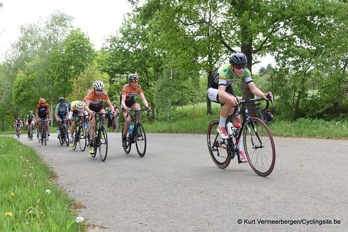 Nieuwrode junioren (260)