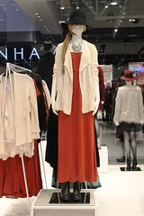 f21_russia_opening (62)