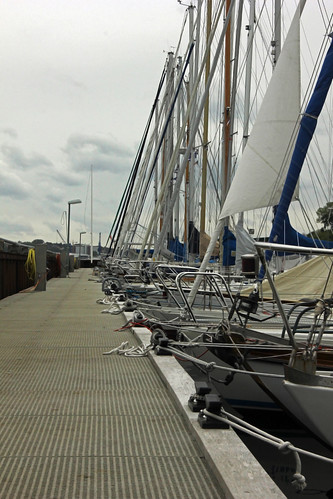 "02 Sporthafen Kiel • <a style=""font-size:0.8em;"" href=""http://www.flickr.com/photos/69570948@N04/17636995608/"" target=""_blank"">View on Flickr</a>"