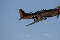 """North American P-51D """"Mustang"""" - """"Lady Alice"""" 45-11633 (2wiice) Tags: mustang p51 p51d northamerican p51dmustang ladyalice northamericanp51dmustang northamericanp51d northamericanmustang 4511633"""