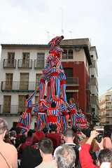 "Trobada de Muixerangues i Castells, • <a style=""font-size:0.8em;"" href=""http://www.flickr.com/photos/31274934@N02/17772026483/"" target=""_blank"">View on Flickr</a>"