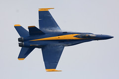 w74 (MK16photo) Tags: show new blue england 6 sport plane airplane photography gold us photo nikon fighter zoom 5 five aviation air united great navy jet fast sigma airshow telephoto photograph angels 24 hornet states boeing hook f18 douglas six blueangels usn frontline dx westover fa18 solos 2015 megapixels mcdonnel flynavy tailhook apsc d7100 cropsensor 150600 sigma150600 nikond7100 sigma150600sport 150600s sigma150600s 150600sport