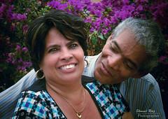 Love beyond words (roizroiz) Tags: portrait people love interestingness couple personas eternallove amoreterno i500 loveportrait