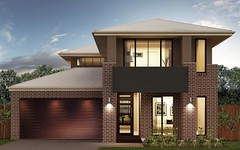 Lot 11 New Subdivision, Rouse Hill NSW