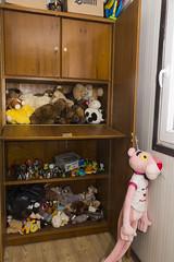 Toys for child therapy at Domiz (Jiyan Foundation) Tags: jiyan foundation humanrights iraq middleeast psychology humanitarianaid psychosocial health minorities terror displacement war duhok domiz domeez syria syrian refugees trauma traumatology psychotherapy toys childtherapy kurdistan