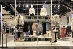 f21_russia_opening (21)