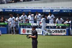 井口資仁 画像44