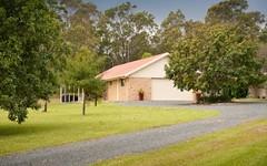 21 Laurina Drive, Failford NSW