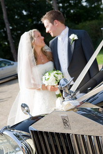 Wedding_car_hire-08