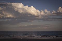 Cotton (AgustinaLandetcheverry) Tags: sky patagonia argentina rio grande amazing negro sierra ciel cielo playas rionegro increible cuelo doradas
