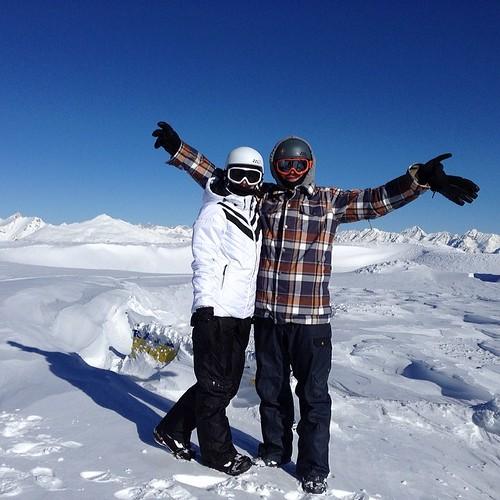 #aineck #summit #2220m #austria  #snowboarding #snowbaar #snowscoot #snowpic #snowbike  #snowchaos #snowalert #bestview #picoftheday #instagood #instagood #burtonsnowboarding #vanssnowboarding #analogsnowboarding #k2 #burton #vans #analog #snowkiller