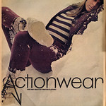 Actionwear - 1966 thumbnail