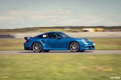 997 (RSipp) Tags: estonia 911 turbo porsche prnu 997 reijo sipp opentrack auto24ring