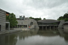 DSC_9754 (peterlfrench) Tags: art museum artmuseum crystalbridges crystalbridgesmuseumofamericanart