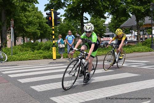 PK Aspiranten Meerhout 2015 (352)