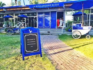 GreyGoose-Boulangerie-Bleue-BestofToronto-2016-006
