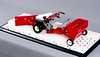 belos_20 (pehter aka ibbe) Tags: tractor lego gravely mocs lawnmover belos